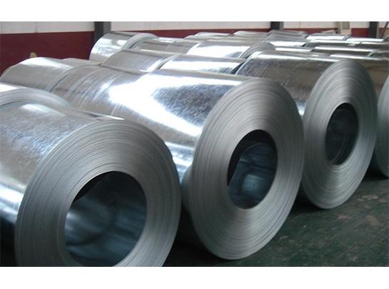 优质碳素带钢